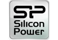 Silicon Power Logo