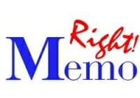 memoright