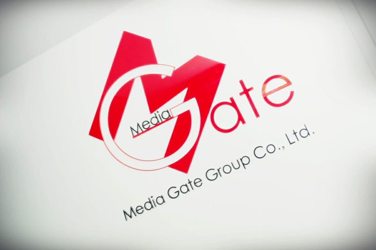 MediaGate02