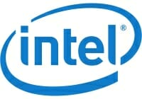 Intel_logo_png_transparent_huge