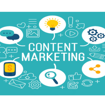 content marketing -2
