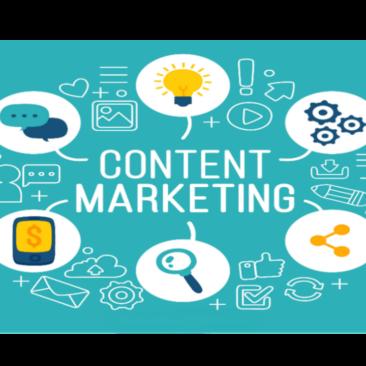 content marketing -2